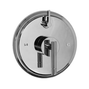Pressure Balance Shower x Shower Set with Palermo Handle