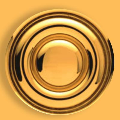 SIGMA GOLD PVD