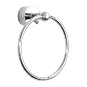 Series 09 Towel Ring