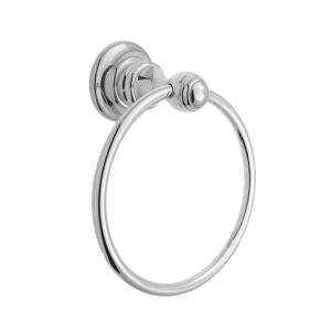 Series 61 Towel Ring