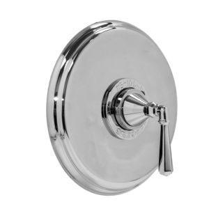 """3/4"""" Thermostatic Shower Set with Windham Handle"""