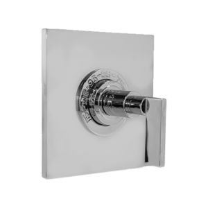 Thermostatic Shower Set with Stixx Handle