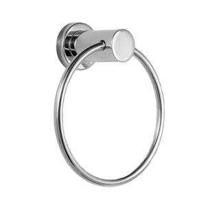 Series 12 Towel Ring