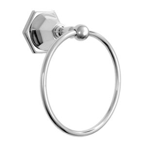 Series 78 Towel Ring