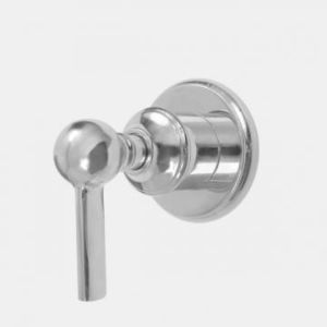 Wall Mount Diverter 3 Port with 158 Handle (available as trim only P/N: 7.0015889T)