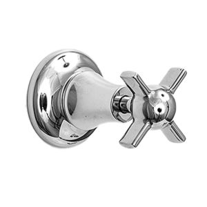 """Volume Control 3/4"""" with 463 Handle (available as trim only P/N: 7.0046384T)"""