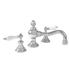 Cote d'Or Lavatory Set with 025 Handle